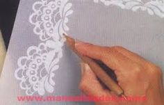 Resultado de imagen para TARJETA T PERGAMINO COMUNION Mini, Arabesque, Cork Sheet, Cardmaking, Wire Mesh, Craft Cards