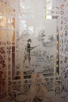 etches glass patterns panels - Google Search Etched Glass Door, Glass Etching, Windows And Doors, Patterns, Google Search, Painting, Art, Block Prints, Art Background