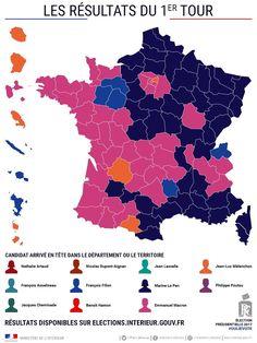 Les jappements de la meute médiatique qui somme tout un chacun de se prononcer pour Emmanuel Hollande, à moins que ce ne soit pour François Macron, sous peine de se faire traiter de «facho»...