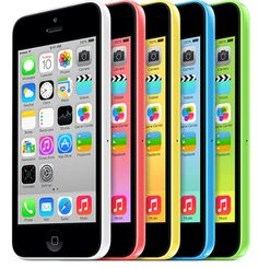 """Adiós a la versión """"económica"""" del iPhone en 2015"""