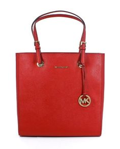Michael Kors Red Saffiano Leather North South Tote with Leather Michael Kors,http://www.amazon.com/dp/B00BCLMKS6/ref=cm_sw_r_pi_dp_qLDosb1A3RNKRTSY