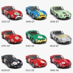 Toyota – One Stop Classic Car News & Tips Ferrari F40, Ferrari Racing, Maserati, Ferrari Logo, Racing Car Design, Sports Car Racing, Sport Cars, Auto Racing, Classic Cars
