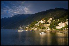 Italy! Photography By / jonnydonovan.com, Cinematography By / livingcinema.net
