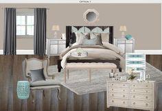 Peacefuul Home Decor Kelly Demma Interiors E Design, Interior Design, Peaceful Home, 3d, Furniture, Home Decor, Nest Design, Decoration Home, Home Interior Design