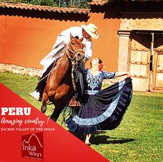 Peru, Country, Amazing, Anime, Movie Posters, Turkey, Rural Area, Film Poster, Popcorn Posters