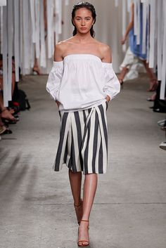 Milly SS2016