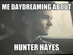 1000 images about hunter hayes on pinterest hunter hayes hunters