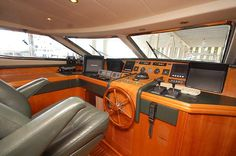 100 Azimut Motor Yacht for Sale Carobelle Azimut Yachts, Yacht For Sale, Motor Boats, Submarines, Motor Yachts, Boating, House, Trucks, Ship
