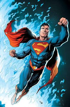 Action Comics #976 (Cover B Gary Frank) - Visit to grab an amazing super hero shirt now on sale!