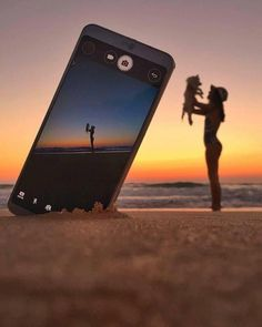 Would you like to improve your photography but have no idea how? Summer Photography, Creative Photography, Amazing Photography, Photography Poses, Photography Quotation, House Photography, Photography Awards, Travel Photography, Wedding Photography