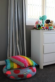 Projects - Lou Brown Design with Hayley Brown, Interior Designer, Auckland Kids Bedroom, Bungalow Renovation, New Builds, Renovations, Interior Styling, Beautiful Homes, Bedroom, Interior Design, Home Decor