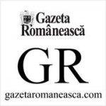 Gazeta Romaneasca din Roma Rome