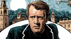 It's been 50 years since the classic British science fiction series The Prisoner debuted on television. Since then the show been remade, re-aired, copied, and referenced, but never duplicated. Though it wasn't on the air for long, The Prisoner is a show worth celebrating, and these officially licensed posters do just that.