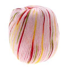 Cheap yarn cardigan, Buy Quality crochet kid directly from China yarn crochet Suppliers: Hot Sale 2016 Fibroin Wool Cashmere Craft Silk Wool Skein Fiber Ball Knitting Crocheting Yarn