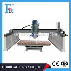 Laser Bridge Cutting Machine For Granite & Marble,bridge cutting machine,infrared bridge saw cutting