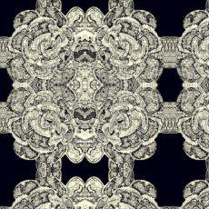 Mary art decor & design / Woven Monkey | Woven Monkey