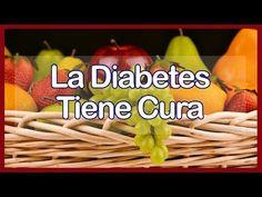 La Diabetes Tiene Cura .La DIABETES se Puede Curar TESTIMONIO Herbol - YouTube