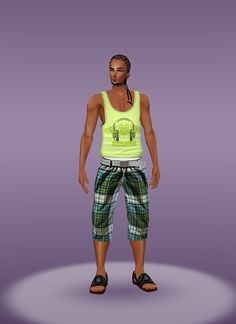 On IMVU you can customize avatars and chat rooms using millions of products available in the virtual shop and meet people from around the world. Capture the fun you are having and share it with others via the Photo Stream. Social Platform, Virtual World, Imvu, Avatar, Meet People, Fun, Rooms, Products, Cat Breeds