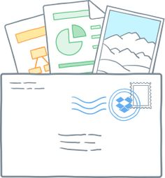 How to Create a Shared Folder - Dropbox is a free service that lets you bring your photos, docs, and videos anywhere and share them easily. Never email yourself a file again!