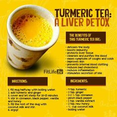 Did you know how many health benefits you can get just from adding a cup of turmeric tea to your day? We carry a great turmeric tea on our website that is very simple to prepare! Link below! #theresateaforthat #pahaditea https://www.pahaditea.com/herbal/87-turmerictea.html