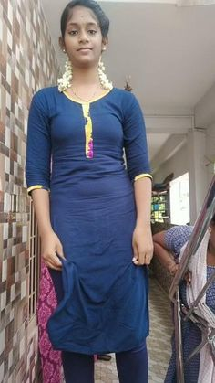 has just created an awesome short video Beautiful Girl In India, Beautiful Blonde Girl, Beautiful Girl Photo, Beautiful Indian Actress, Beautiful Women, Indian Beauty Saree, Indian Natural Beauty, Beauty Full Girl, Real Beauty