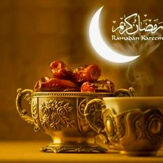 Roughly how many people celebrate Ramadan worldwide? The holiday has many beautiful principles to regardless of your religion. What do you like best about Ramadan? Photo Ramadan, Ramadan Karim, Ramadan Images, Ramadan Dubai, Ramadan Photos, Ramadan Celebration, Muslim Ramadan, Ramadan Gifts
