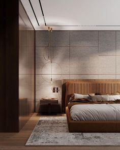 Door Design, Bed Design, Indian Bedroom Design, Luxurious Bedrooms, Home Projects, Bedroom Decor, Master Bedroom, Luxury Homes, Furniture Design