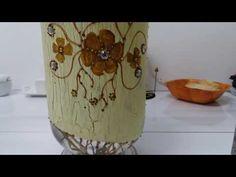 Мои орхидеи дружно пьют водичку - YouTube