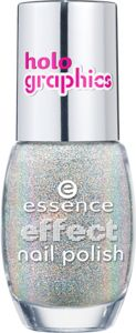 esmalte de uñas effect 22 i love magic - essence cosmetics