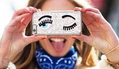 ¿Imaginas poder subir vídeos de hasta 1 hora de duración en los Stories de Instagram? 😱 Pues sí, la posibilidad está cada vez más cerca y la red social de moda ya está moviendo hilos para poder incorporar esta función. ¿Qué te parece?     ✨ http://qoo.ly/msavu ☎ 935 467 591  http://qoo.ly/pzhkr