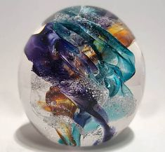 Beautiful Colorful Glass which has the cremation ashes of your loved one fused directly into the glass which will make a wonderful memorial keepsake. Cremation Ashes, Cremation Urns, Death Becomes Her, Keepsake Urns, Pet Urns, Different Shapes, Hand Blown Glass, Colored Glass, Beautiful Hands