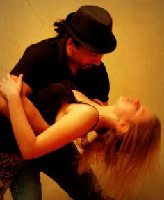 #nopassionnopoint. passionate salsa Professional Dancers, Salsa Dancing, Cape Town, Teacher, Life, Professor, Teachers