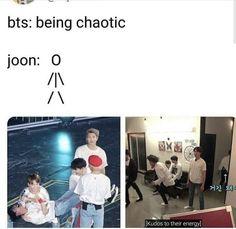 It's Ok namjoon its ok sometimes u have to deal a life with crackheads around u. Jimin, Kookie Bts, Park Ji Min, K Pop, Namjoon, Jung Kook, Taekook, I Love Bts, My Love