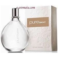 DKNY Pure Eau De Parfum 50ml