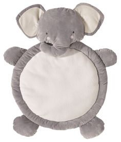 Buy Lolli Living Play Mat Elephant Naturi by Lolli Living online and browse other products in our range. Baby & Toddler Town Australia's Largest Baby Superstore. Buy instore or online with fast delivery throughout Australia.