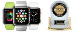 Apple Watch primo nella classifica di customer satisfaction