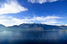 beyond Lightroom 3, Seen, Lake Como, Italy, Mountains, Travel, Northern Italy, Lake Garda, Italia
