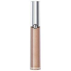 Giorgio Armani, Eyes to Kill Eye Tint, Nr. Eyeliner, Eyeshadow, Giorgio Armani, Smudging, Perfume, Shades, Makeup, Beauty, Summer 2016