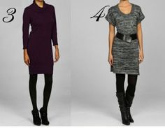 Google Image Result for http://www.thebudgetfashionista.com/wp/wp-content/uploads/2011/01/Sweater-Dresses-2.jpg