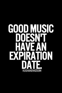 New Music Quotes Lyrics Beatles Words Ideas I Love Music, Music Is Life, New Music, Music Music, Music Stuff, Local Music, Music Bands, Urban Music, Music Guitar