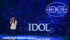 American Idol Las Vegas 2013: Kree Harrison Performs (VIDEO)   Reality Rewind