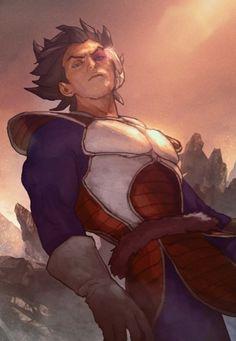 Vegeta – Dragon Ball l Artist: Gerald Parel Dragon Ball Z, Dragon Z, Manga Anime, Anime Art, Fanart, Z Arts, Character Art, Akira, Sketches