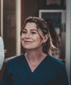 Greys Anatomy Episodes, Greys Anatomy Cast, Gray Aesthetic, Aesthetic Photo, Meridith Grey, Grey's Anatomy Mark, Izzie Stevens, Jackson Avery, Lexie Grey