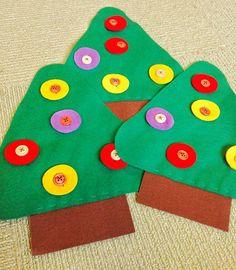 木の実でボタンの練習♪ #福岡 #幼児教室 #レクルン #1歳 #2歳 #3歳 Tree Skirts, Christmas Tree, Kids Rugs, Holiday Decor, Home Decor, Teal Christmas Tree, Decoration Home, Kid Friendly Rugs, Room Decor