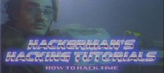 hackerman - Google Search