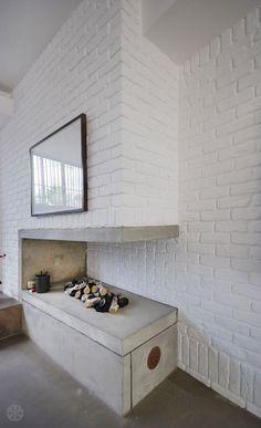 33 fantastiche immagini su CASE IN PIETRA  Cottage Cabina e Case in pietra