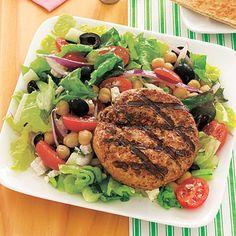 1 List, 5 Meals. Budget Meal Planning for Summer