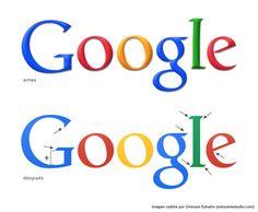 google-comparacion_omixam
