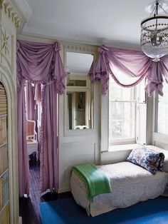 http://tmagazine.blogs.nytimes.com/2015/04/07/victoria-press-cheyne-walk-house-interior/?_r=1
