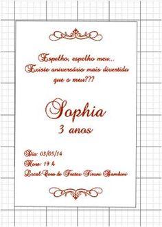 Convite 5